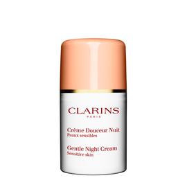 Crème Nuit