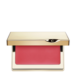 Multi-Blush - Clarins