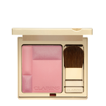 Blush Prodige Illuminating Cheek Colour - Clarins