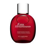 Eau Dynamisante - Clarins