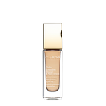 Skin Illusion Natural Radiance Foundation SPF 10