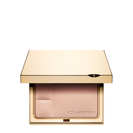 Ever Matte Mineral Powder Compact