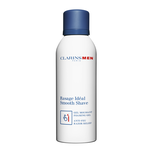 ClarinsMen Smooth Shave Foaming Gel - Clarins