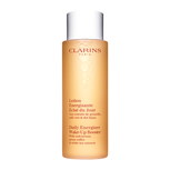 Wake-Up Booster - Clarins