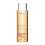 Extra-Comfort Toning Lotion - Clarins