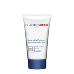 ClarinsMen Active Hand Care - Clarins