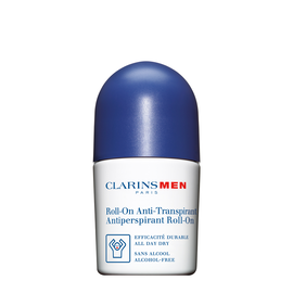 Anti-Transpirant Deo Roll-On ClarinsMen