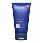 ClarinsMen Ab Firming | Tuggl