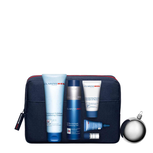 INSTANT REVITALIZERS COLLECTION 2018