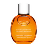 Sunshine Fragrance