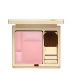 Blush Prodige Illuminating Cheek Colour | Tuggl