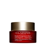 Day Cream 'All Skin Types' - Clarins