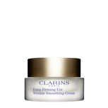 Advanced Eye Contour Cream - Clarins