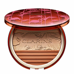 Poudre Soleil Bronzing Compact
