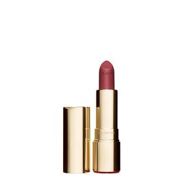 Joli Rouge Velvet 732V grenadine - Saleable