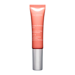 YEUX SPF15