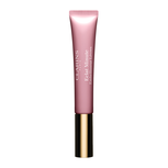 Instant Light Natural Lip Perfector