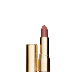 Joli Rouge Velvet 757V nude brick - Saleable
