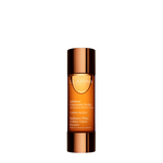 Radiance Plus Body Golden Glow Booster | Tuggl