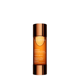 Radiance Plus Body Golden Glow Booster