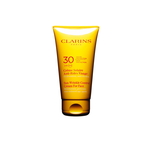 Sun Wrinkle Control Cream For Face High Protection UVB/UVA 30
