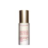 Advanced Eye Contour Serum - Clarins