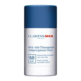 Antiperspirant Deo Stick ClarinsMen