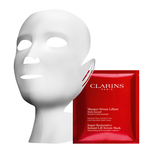 Super Restorative Lifting Mask-Serum