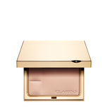 Ever Matte Mineral Powder Compact - Clarins