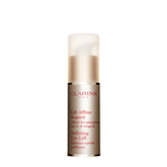 Defining Eye Lift - Clarins