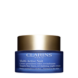 Multi-Active Nuit Confort