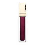 Gloss Prodige Intense Shine & Colour