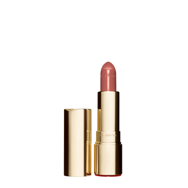 Joli Rouge 758 sandy pink - Saleable