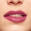 Joli Rouge Velvet 759V woodberry - Saleable