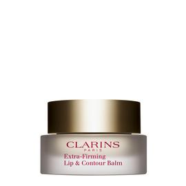 Lip and Contour Balm