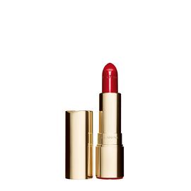 Joli Rouge Brillant 742S joli rouge - Saleable
