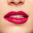 Joli Rouge Velvet 754V deep red - Saleable