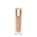 True Radiance Foundation SPF 15