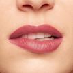 Joli Rouge Velvet 705V soft berry - Saleable