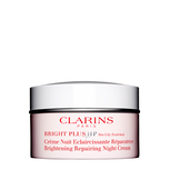 Brightening Repairing Night Cream*