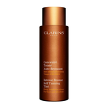 Intense Bronze Self Tanning Tint - Clarins